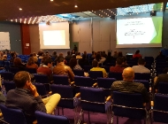 BAMIGS Conference 2017_38