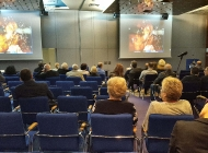 VII National Conference on Minimally Invasive Gynaecological Surgery
